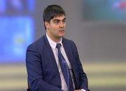 Армен Новиков: о нацпроектах должны знать все жители Кубани