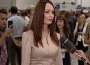 Оксана Коваленко: форум «Дело за малым» — впечатляющее событие
