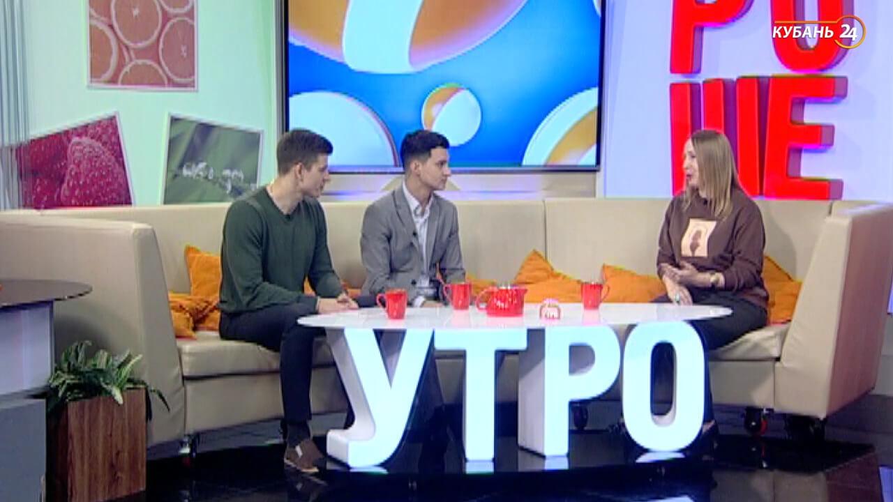 Специалист по туризму Ирина Демченко: я взяла себе тур в Милан за 10 тыс. рублей