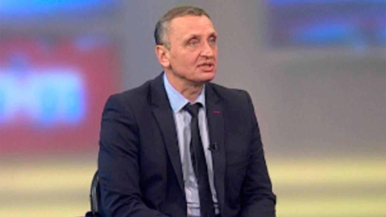 Юрий Ткаченко: снежной зимы на Кубани ждать не стоит