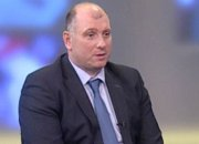Борис Тихоненко: хотим вовлечь в самбо больше людей
