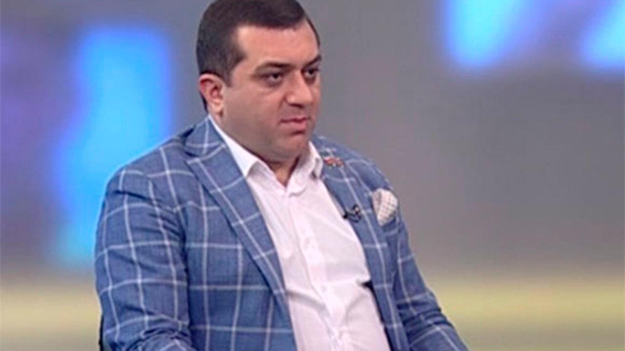 Эрик Арутюнов: потребители коммунальных услуг должны знать и защищать свои права