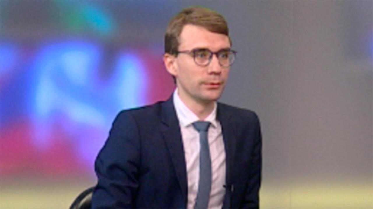 Андрей Колчанов: школьники должны понять, насколько важны цифровые навыки