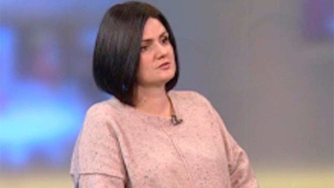 Василиса Головина: зимние каникулы — второй горячий сезон для курортов Кубани