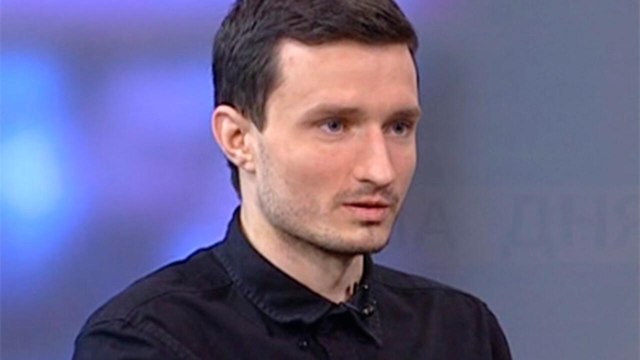 Константин Самсонов: в Краснодаре много талантливых людей для создания кино