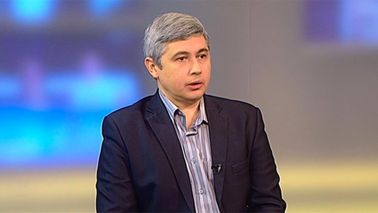 Сергей Богданов: система раннего лечения дает результат