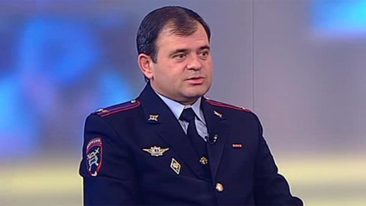 Олег Кузьменков: регистрировать автомобиль через «Госуслуги» выгоднее