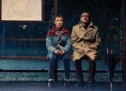 5 русских фильмов : «Хороший мальчик», «Проводник» и другие