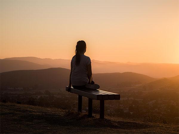 Ученые выяснили, что одиночество убивает нейроны в мозге