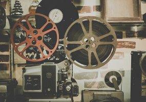 В Сочи 16 ноября начнется международный кинофестиваль и кинопремия