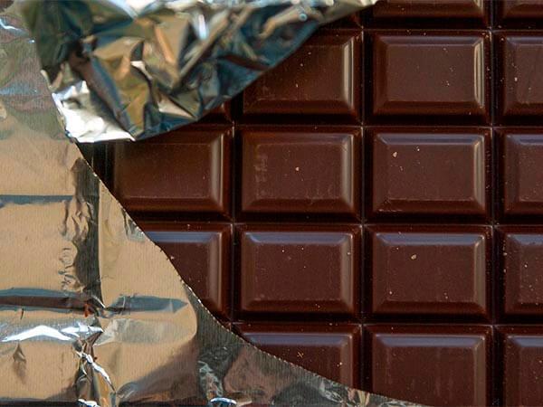 шоколад, настроение