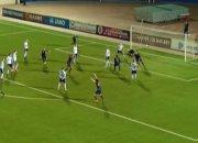 Как «Краснодар-2» и «Армавир» выступали в первой части сезона Олимп — ФНЛ