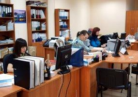 Большинство кубанцев поддержали введение четырехдневной рабочей недели