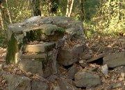 В Сочи восстановят древний христианский храм