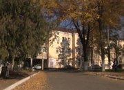 В Кавказском районе временно изменили меню в школах после отравления детей