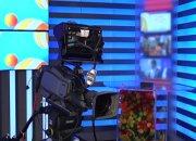 Всемирный день телевидения: кубанская журналистика в призме ТВ