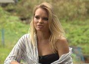 Певица Юлия Дувалова: чем больше мы проходим испытаний, тем мы сильнее