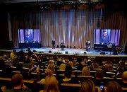 Кондратьев: в 2019 году курорты Кубани посетили 16 млн человек, и это не предел