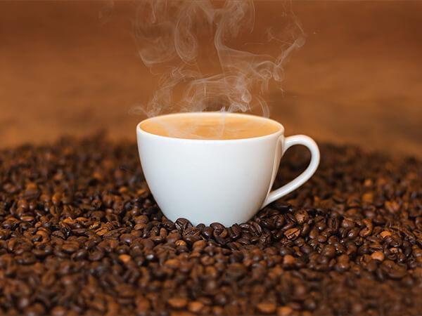вред кофе, выкидыш