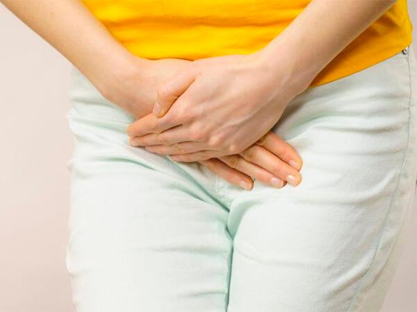 Ни сидеть, ни стоять — как облегчить боль при цистите