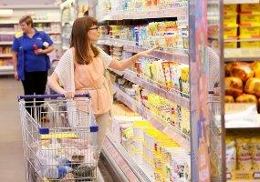 В Краснодаре выберут лучшие предприятия оптовой торговли Кубани