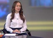Елена Шутенко: главное требование к одежде — качество и безопасность