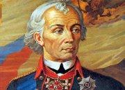 Суворов на Кубани: миротворец, полководец, инженер