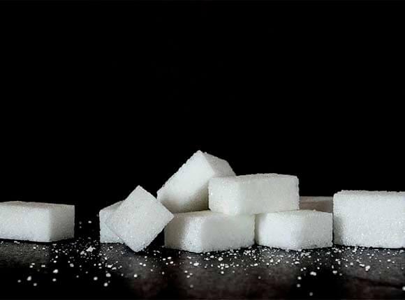 сахар, болезнь Альцгеймера