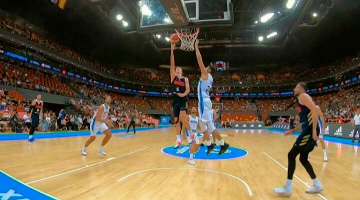 Баскетболисты сборной РФ готовы проявить характер в квалификации Олимпиады-2020
