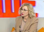 Стилист-коуч Ольга Льдокова: у женщин есть все ответы, нужно только найти вопрос