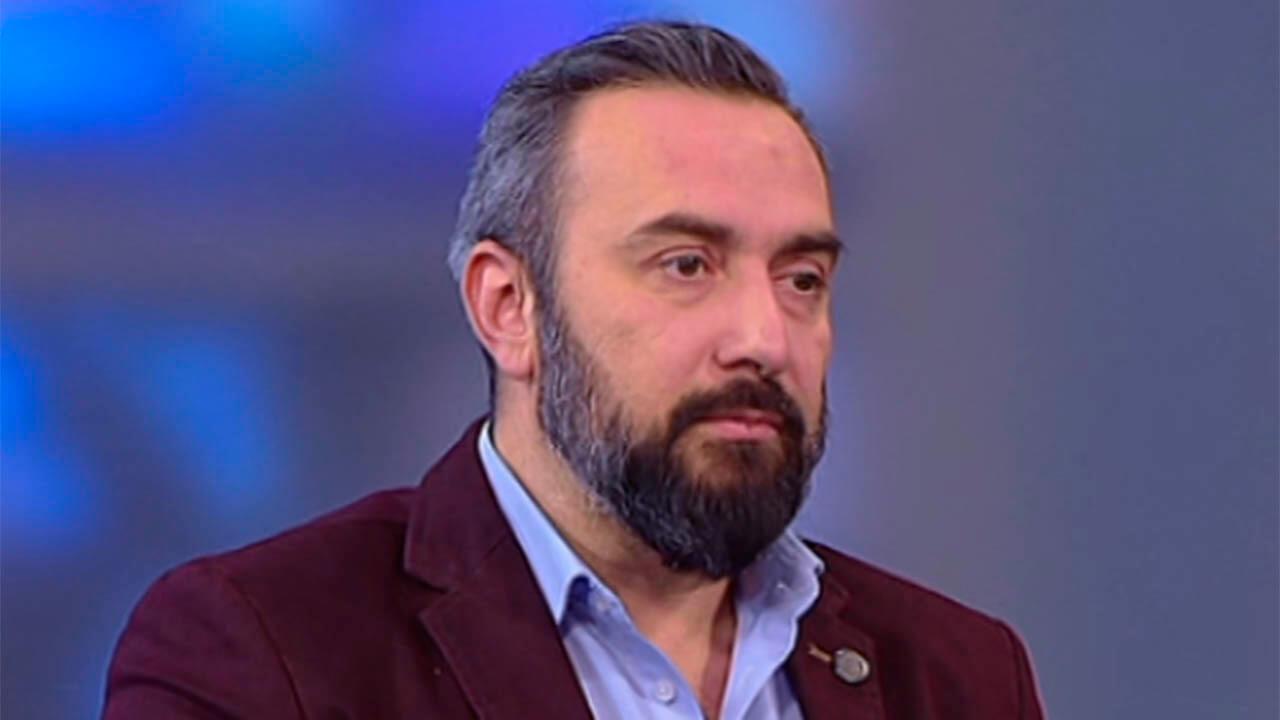 Константин Кароткиян: стоимость полиса ОСАГО в ближайшее время не изменится