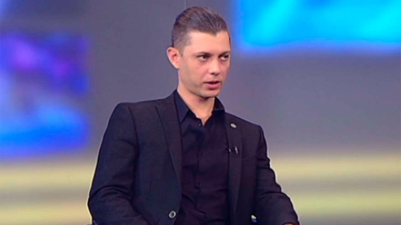 Алексей Сидяков: к частным сыщикам обращаются, чтобы проверить верность супругов