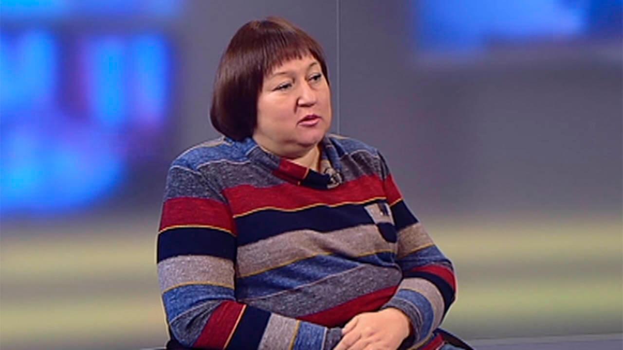 Татьяна Мясникова: Краснодар обоснованно считается самым комфортным городом