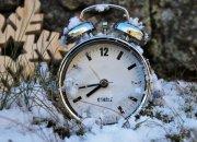 Ученые доказали, что зимой надо меньше работать