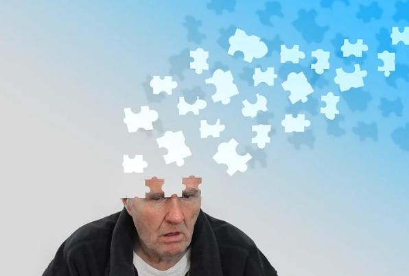 деменция, классика кинематографа