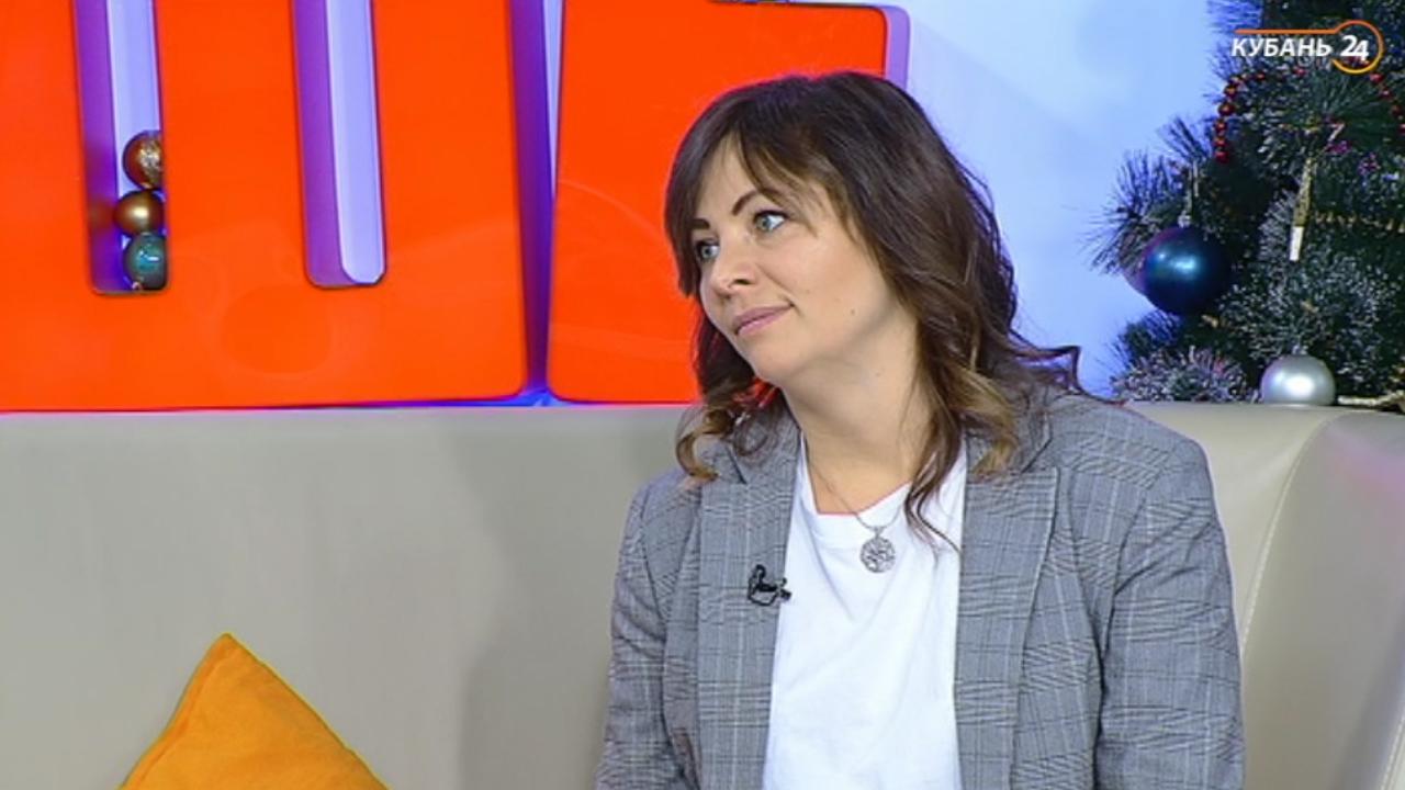 Коуч Екатерина Кондратова: я приняла позу лотоса во время прыжка с парашютом