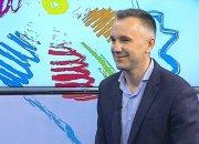 Бизнесмен Александр Минин: красота создается для всех