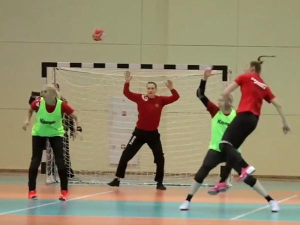 Телеканал «Кубань 24» подвел спортивные итоги ноября 2019 года
