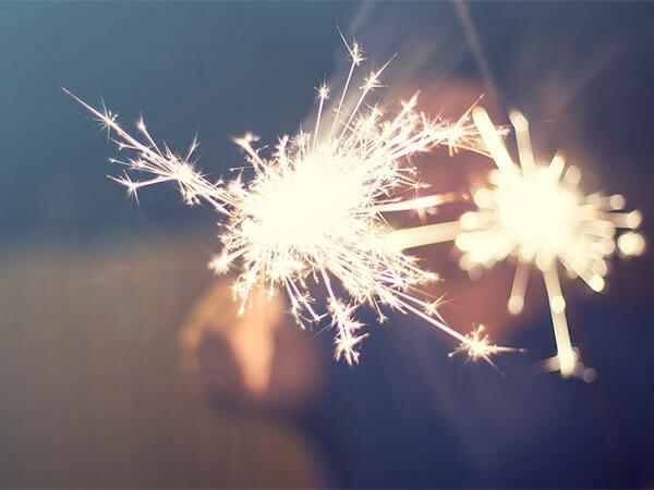 Зубы дареного коня: топ-7 худших подарков на Новый год