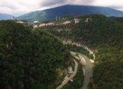 В Краснодарском крае планируют создать 31 особо охраняемую территорию
