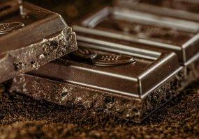 Что съесть, чтобы уменьшить стресс