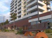 В Туапсинском районе на зимние каникулы забронировали 80% гостиничных номеров