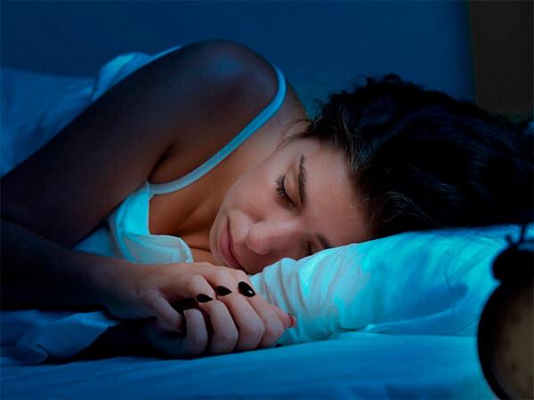 ASMR: как расслабиться и заснуть с помощью мобильного приложения