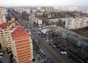 На Кубани в ближайшие пять лет возведут более 30 млн кв. м жилья