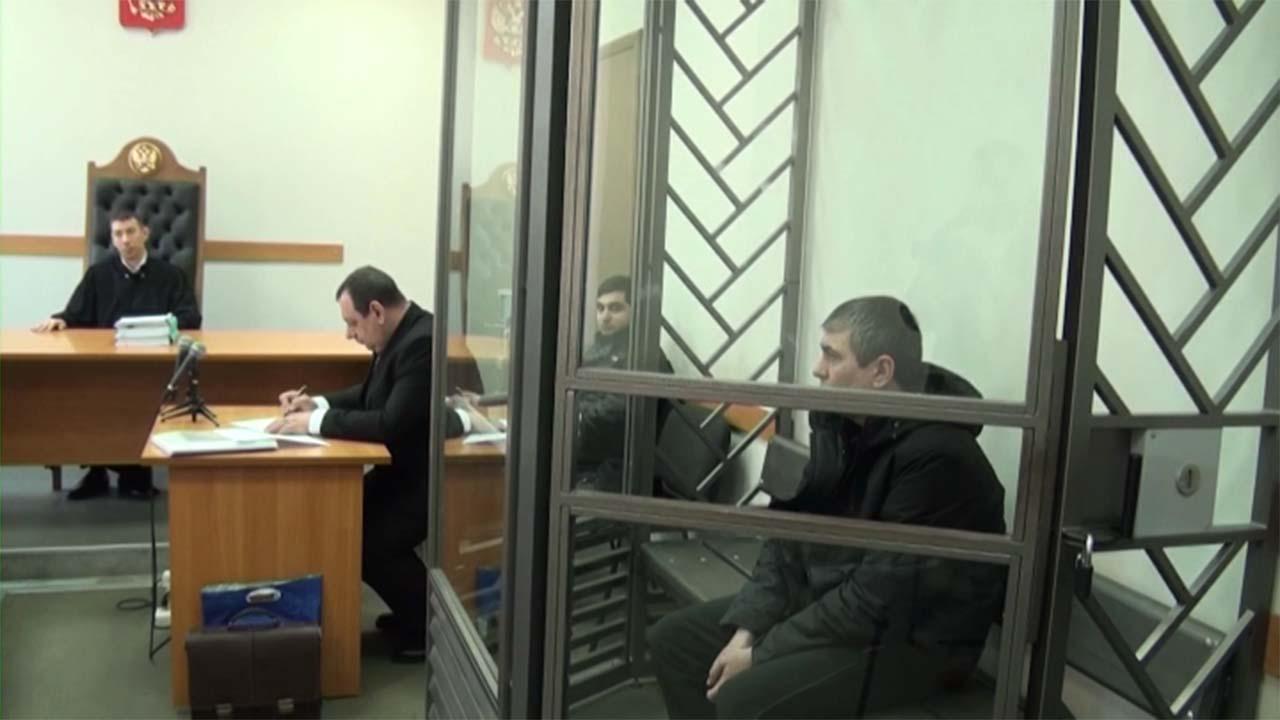 В Краснодаре осудили мошенников за подделку документов для мигрантов
