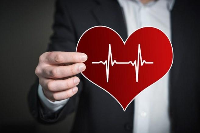 Рак сердца — онкологи предупредили об отсутствии симптомов