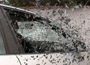 Не числом, так умением: в ДТП женщины бьют авто чаще, а мужчины – сильнее