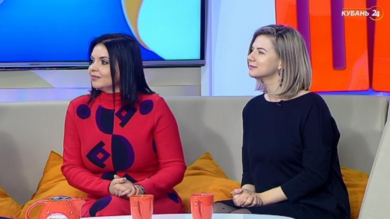 Косметолог Мария Никкерова-Оноприева: мужчинам тоже важно, как они выглядят
