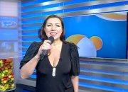 Джазовая певица Ирина Бабичева: у меня очень тяжело учиться