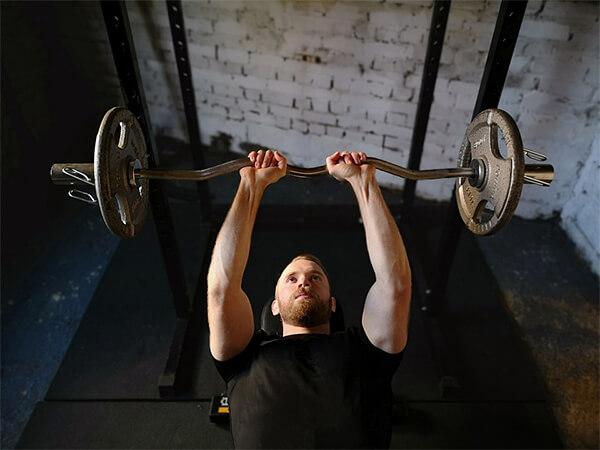 Похудеть, тренируясь без фанатизма: исследования доказали, что это возможно